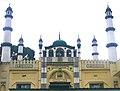 Ahmadiyya Muslim Mosque, Kampala.jpg
