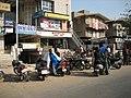 Ahmedabad2007-050.JPG