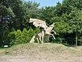 Ahrenshoop - Pegasus - geo-en.hlipp.de - 11806.jpg