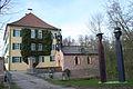 Aichach Schloss Unterwittelsbach 79.JPG