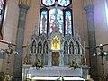 Aigen Kirche - Hochaltar 1.jpg