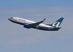AirTran N309AT 737.JPG