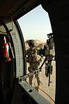 Air Cavalry Crew Chief Stays Busy of Baghdad Skies DVIDS45220.jpg