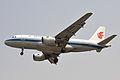 Air China A319-100(B-6014) (4615225965).jpg