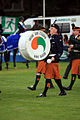 Air Corps Bass Drum (4868693666).jpg