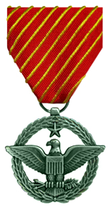 Air Force Combat Action Medal.png