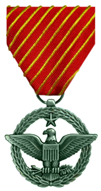 Air Force Combat Action Medal - U.S. Air Force Combat Action Medal