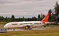 Air India - VT-ANC (7987019121).jpg