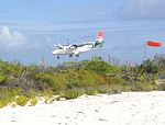 Air Seychelles Twin Otter at Bird Island Airport (3).jpg