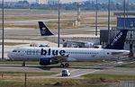 Airbus A320-200 Air Blue (ABQ) F-WWIT - MSN 3974 - Will be AP-EDA (3994702245).jpg