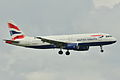 Airbus A320-200 British AW (BAW) G-EUUX - MSN 3550 (9878422564).jpg