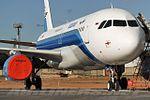 Airbus A320-232, Kolavia AN1589532.jpg