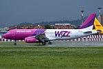Airbus A320-232, Wizz Air JP7622955.jpg