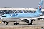 Airbus A330-223, Korean Air JP7580596.jpg