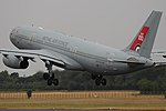 Airbus A330 Voyager KC.2 3 5D4 1017 (29920409188).jpg