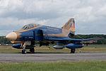 Aircraft 37+01 (9059318392).jpg