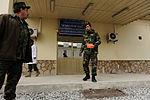 Airmen mentoring Afghan flight surgeons-medics DVIDS257647.jpg
