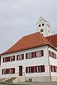 Aislingen Pfarrhaus 1790.JPG