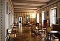 Ajaccio, maison bonaparte, galleria 03.jpg