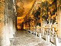 Ajanta Caves, Aurangabad t-101.jpg