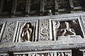 Ajanta Caves 0770.jpg