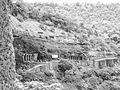 Ajanta caves Maharashtra 308.jpg