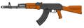 Ak-74-762.png