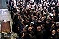 Akbar Hashemi Rafsanjani's funeral 09.jpg