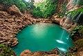Akechour-Morocco.jpg