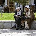 Akhoond 17 (Mullah).jpg