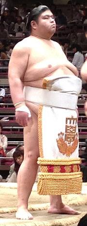 Akiseyama 2014.JPG