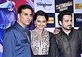 Akshay Kumar, Sonakshi Sinha, Emraan Hashmi.jpg
