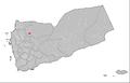 Al-Maton.png