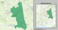 Alabama US Congressional District 3 (since 2013).tif
