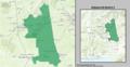 Alabama US Congressional District 3 (since 2013).tif