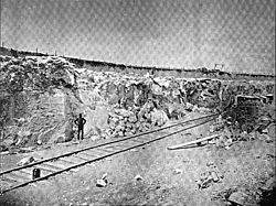 Alabaster Gypsum Quarry Michigan 1904-2.jpg