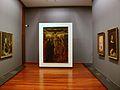 Alacant, interior del Museu de Belles Arts Gravina.jpg