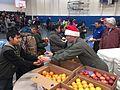 Alaska National Guard spreads holiday cheer in Akiachak 161203-Z-MF300-004.jpg