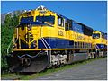 Alaska Railroad SD70MAC no 4324.jpg