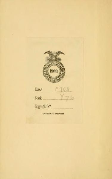 File:Alaska days with John Muir.djvu