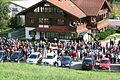 Albabtrieb Obermaiselstein 2013 041.JPG