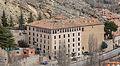 Albarracín, Teruel, España, 2014-01-10, DD 049.JPG