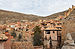 Albarracín, Teruel, España, 2014-01-10, DD 080.JPG