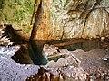 Albeřická jeskyně (023).jpg