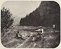 Albert, Joseph - »Rastende Landarbeiterin« (Zeno Fotografie).jpg