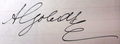 Albert Gobat Unterschrift.png