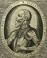 Albertus Dux Prussiae by Hieronymus Cock.jpg