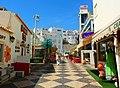 Albufeira (Portugal) (10539323933).jpg