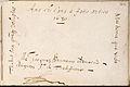 Album amicorum van Pieter van Harinxma (8077190703).jpg