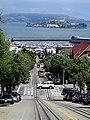 Alcatraz from Hyde st. - panoramio.jpg